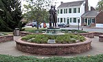 The Governor's Circle at Constitution Square 2.jpg