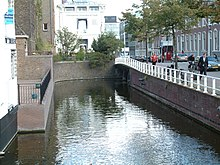The Hague Bridge GW 44 Mauritsbrug (04).JPG