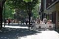 The High Street, Worcester - geograph.org.uk - 467119.jpg