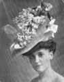 The Illustrated Milliner (1906) hat 3.png