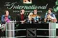 The International 2018 (43485597514).jpg