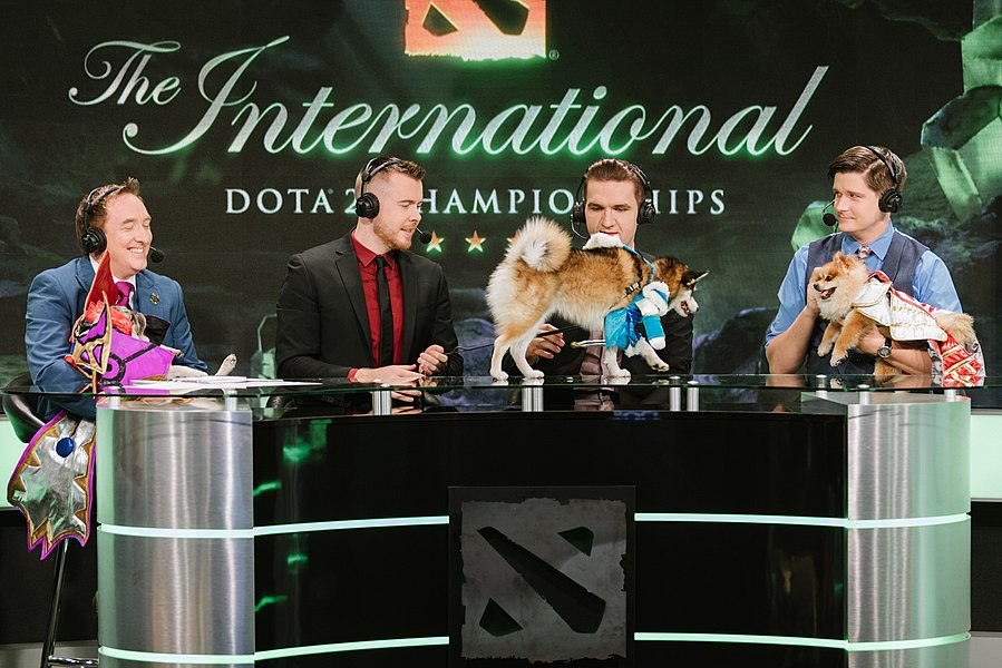 The International 2018 (43485597514).jpg