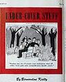 The Ladies' home journal (1948) (14581725039).jpg