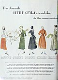 The Ladies' home journal (1948) (14787462423).jpg