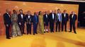 The Lion King European Premiere.png