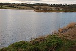 File:The Long Lough near Ballynahinch - geograph.org.uk - 340781.jpg