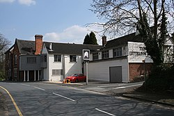 The Lyttelton Arms, Hagley.jpg