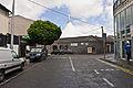 The Milk Market, Limerick - street scene.jpg