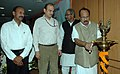 The Minister of State of Agriculture, Consumer Affairs, Food & Public Distribution (2).jpg
