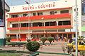 The Moura Gouveia (Bangui).jpg