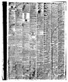The New Orleans Bee 1837 January 0003.pdf