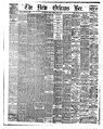 The New Orleans Bee 1871 April 0103.pdf