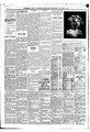 The New Orleans Bee 1906 April 0004.pdf