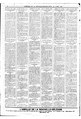 The New Orleans Bee 1906 April 0182.pdf
