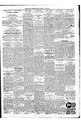 The New Orleans Bee 1913 March 0015.pdf