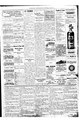 The New Orleans Bee 1914 July 0050.pdf