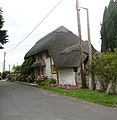 The Old Cottage in Pagham - geograph.org.uk - 1437043.jpg