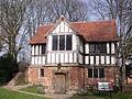 The Old Grammar School - Kings Norton.jpg