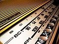 The Old Jukebox - Flickr - C.P.Storm.jpg