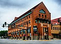 The Old Second National Bank in Aurora, Illinois.jpg