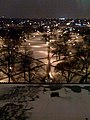 The Oval at Night.jpg