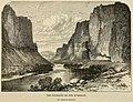 The Pacific tourist (1876) (14760983585).jpg
