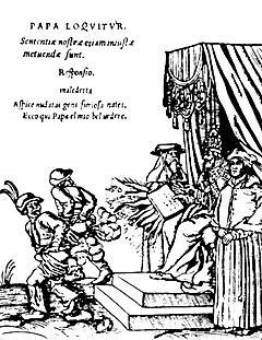 Fart (word) - Wikipedia