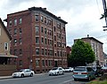 The Parkview, Holyoke, Mass.jpg