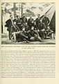 The Photographic History of The Civil War Volume 08 Page 191.jpg