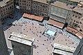 The Piazza Del Campo, Siena, Italy.jpg