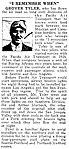 The Pilot magazine, February 1930.jpg