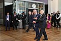 The Prime Minister, Shri Narendra Modi visits the science museum with the Prince Charles to view the Exhibition on 5000 years of Science and Innovation, in London on April 18, 2018 (3).JPG