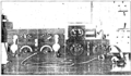 The Radio Station of Orrin E. Dunlap, Jr. from the April 1916 QST 1.png