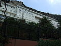 The Rock Hotel, Europa Road, Gibraltar.jpg