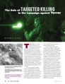 The Role of Targeted Killing in the Campaign Against Terror.pdf