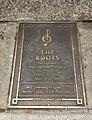 The Roots sidewalk marker.jpg