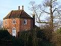 The Round House, Albury - geograph.org.uk - 669179.jpg