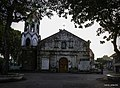 The Santo Nino Church.jpg