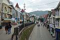 The Scandal Point - Shimla 2014-05-07 0921.JPG