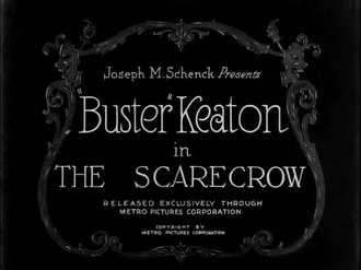 File:The Scarecrow (1920).webm