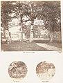 The School Path; The Shanty; Haymakers MET DP143497.jpg