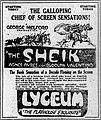 The Sheik (1921) - 3.jpg