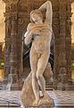 The Slave, by Michelangelo (8424559058).jpg