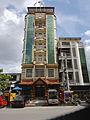 The Smart Hotel Mandalay, Myanmar (16120142397).jpg