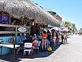 The Taco Spot (Hollywood Beach).jpg