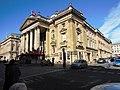 The Theatre Royal, Newcastle-upon-Tyne (geograph 3640648).jpg