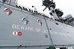 The USS WASP (47951121308).jpg