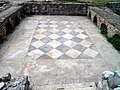 The Villa of Dionysos, Ancient Dion (7098514039).jpg