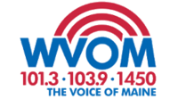 The Voice of Maine logo.png