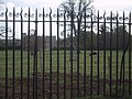 The Well-fenced Rousham Park - geograph.org.uk - 1040925.jpg